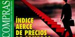 GC001 - Índice AERCE de precios de compras
