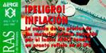 GC003 - ¡Peligro inflación!
