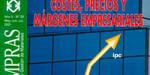 GC022 - Costes, precios y márgenes empresariales