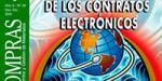 GC024 - Aspectos jurídicos de los contratos electrónicos
