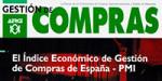 GC025 - El Índice Económico de Gestión de Compras de Esapaña -PMI