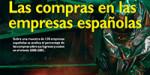 GC034 - Las compras en las empresas españolas
