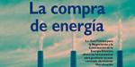 GC040 - La compra de energía