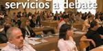 GC047 - La compra de servicios a debate
