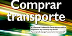 GC051 - Comprar transporte