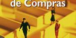 GC052 - La estructura organizativa de Compras