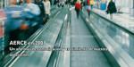 GC054 - Las compras en las empresas españolas