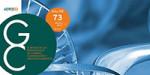 GC073 - La innovación sostenible, en el ADN de Compras