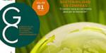 GC081 - Sostenibilidad en Compras