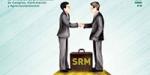 GC088 - SRM, Transparencia con los proveedores para maximizar la competitividad