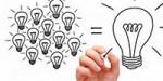 GC091 - Gestión del talento para captar todo el valor de la red de proveedores