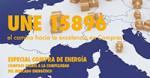 GC101 - UNE 15896, el camino hacia la excelencia en Compras