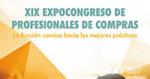 GC102 - XIX ExpoCongreso de profesionales de Compras