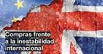 GC107 - Compras frente a la inestabilidad internacional