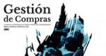 GC108 - XX ExpoCongreso de Profesionales de Compras
