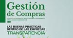 GC110 - Las buenas prácticas en las empresas. Transparencia