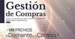 GC111 - VIII Premios El Diamante de la Compra
