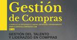GC112 - Gestión del talento y liderazgo en Compras