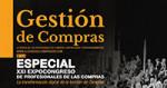 GC114 - Especial XXI Expo Congreso de Profesionales de las Compras