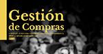 GC117 -Especial XXII ExpoCongreso de profesionales de Compras