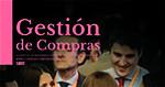 GC118 - Crónica XXII ExpoCongreso de profesionales de Compras