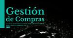 GC119 - X Edición Premios El Diamante de la Compra. Crónica de la noche más brillante