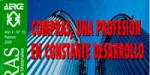GC015 - Compras, una profesión en constante desarrollo