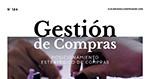 GC124 - Posicionamiento estratégico de Compras